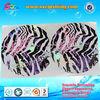 Wholesale pvc coated paper coat paper sticker
