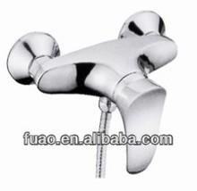 Single Lever Shower Tap/Mixer FA-18402