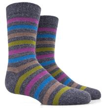 Best Gifts for Children School Boys Winter Warm Heavy Wool Sock