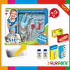 Pretend & Play Doctor Set,kids doctor play set toy,kids favor