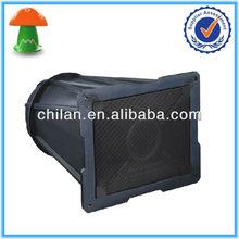 Anti-explosion PA System 300w waterproof stadium horn speaker WT3009,3013