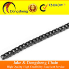 530 motorcycle chain with high quality