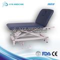 Nueva mesa de masaje ayr-1001e