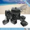 EA0019 kichen accessories for home from walmart supplier