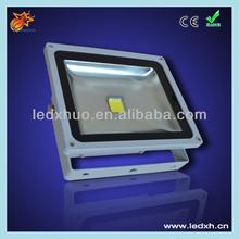 china epistar 230v cob ip65 led flood 30w light
