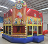 Inflatable club house combos for sale 2014 new