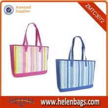 Simple Free Samples Canvas Bag,Canvas Tote Bag,Custom Tote Bag