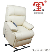 SX-8838S popular electric elderly lift chair