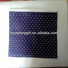 zipper plastic bag /shipping bag /cleaner pvc bag