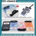 förderung bunten Platz kunststoffverpackungen telefonzelle