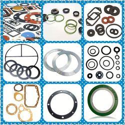Seals Gasket, Sealing Ring, bitumen joint sealant