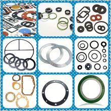 Seals Gasket, Sealing Ring, pipe copper