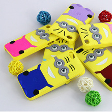2014 new arrival pc cell phone covers,design mobile phone back cover for iphone5