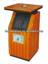 2013 outdoor garbage bin TX3216A