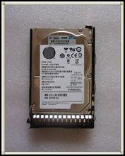 "Best Price&Quality! 600GB 10K G8 2.5"" SAS Server Hard Disk"