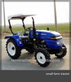 Heißer verkauf! 2014 neueste chinesische kleinen traktor