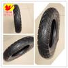 three wheel motorcycle tire,scooter tire, kenda tire3.50-10