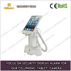 Alibaba express Security Alarm System for Mobile Phone Accessory