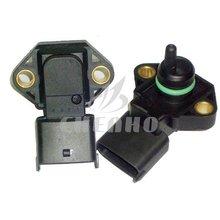 0 261 230 022 Intake Pressure Sensor for GM OPEL ASTRA CHEVROLET 0261230022 93259413