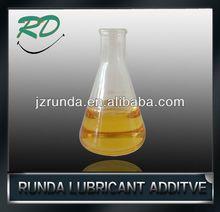 RD831 Pour Point Depressant/Oil pour point reducing additive