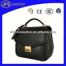 laptop bag women women fashion pu cosmetic bag leather shoulder bag for women
