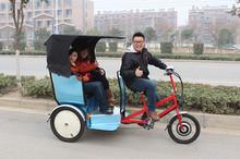 motorized drift trike for sale motor scooter trike motorized trike