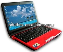 used china laptops with wifi and CD-Rom/ Dual Core