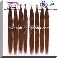 human hair factory wholesale brazilian human hair 34 inch hair extensions manchester