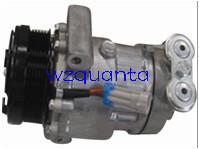 CHEVROLET BLAZER S10 auto ac compressor car air conditioner