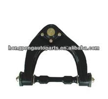 Mitsubishi control arm suspension MR296093 MR296094