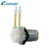 """""""Kamoer step motor pump low pressure for industrial"""