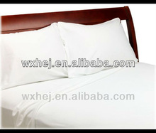 cheapest hotel duvet cover bedding set