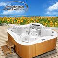 Venta directa de fábrica interior bañeras de hidromasaje, baratos de bañera de hidromasaje, bañeras de hidromasaje