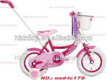 kids lowrider bikes