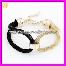 Fashion Simple Style Anchor Bracelet Jewel SZ-1131