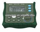 RY-IR5203 Insulation Resistance Multimeters