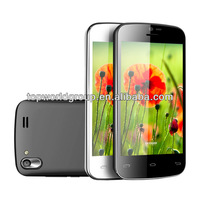 Cheap China mobile phone CPU 1.3GHZ dual core 512 mb android DG100 Doogee