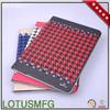 For ipad mini retina smart flip case , folio smart cover for mini ipad case