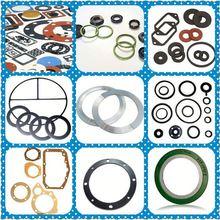 zip seal waterproof bag bitzer compressor shaft seal Seals