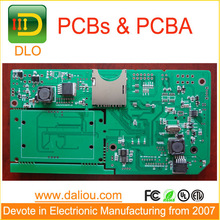 circuit board components electronic components sourcing electronic parts