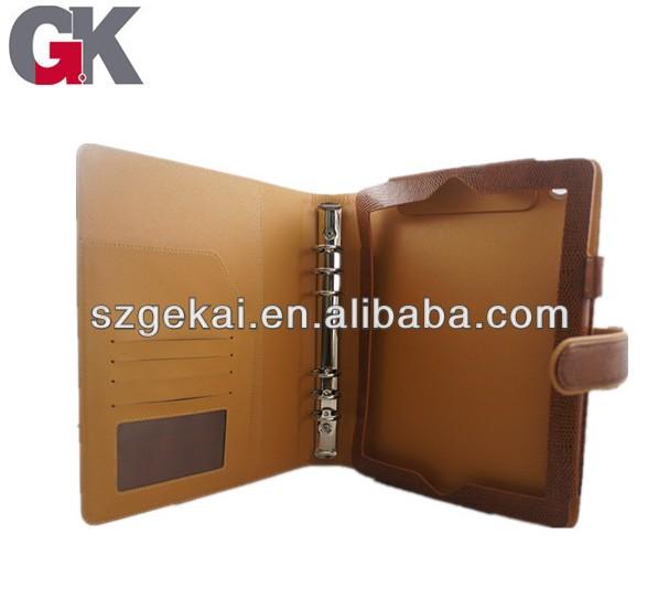 Universal Tablet Case mercury case kids 7 inch tablet case