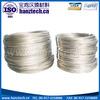 Best titanium wire b863 2014