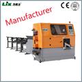 Hydraulikschlauch maschine/Schneiden Maschine/kreissägemaschine