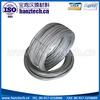 2014 Best titanium wire b863