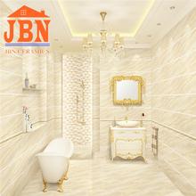 heating system warm floor garden tables with tile ceramic kitchen decoration