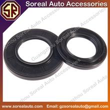 Use For HONDA 91206-PK4-003 NOK Oil Seal
