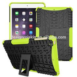 spider man case for ipad mini,for ipad mini 1 2 3 smart cover case