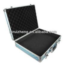 For storage car tool kit RZ-LTO024-3