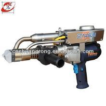 R-SB-40 portable spot welding gun