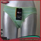 10905 China Manufacturer Supply Cotton Sexy Little Girls Panties 2014